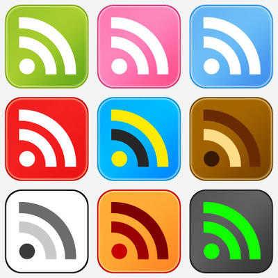 feed-icon7b.jpg