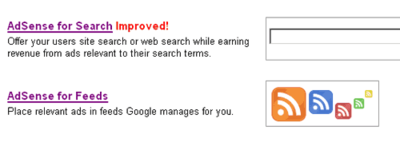 adsense-for-feeds.png
