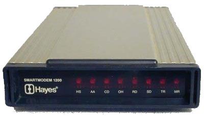 Hayes-Smartmodem-1200.jpg