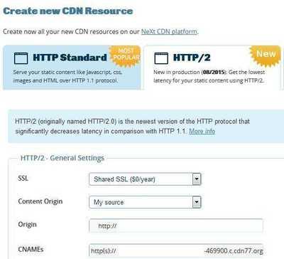 cdn77-http2.jpg