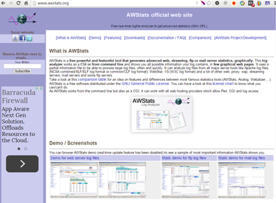 awstats-official-site.png