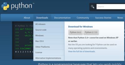 python-download.png