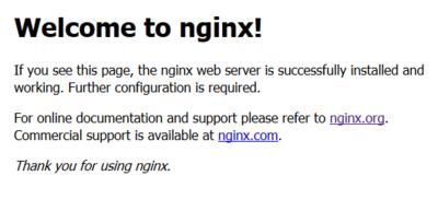 nginx-default.png