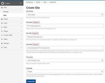 mt7-admin-create-site.jpg