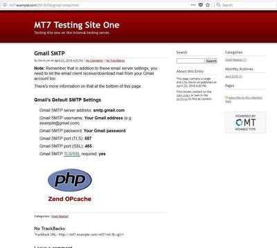 mt7-admin-sample-entry.jpg