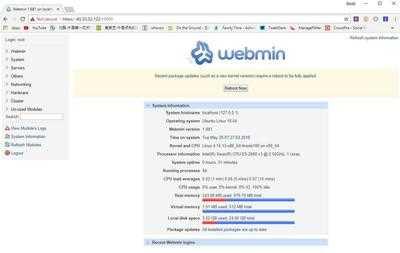 webmin-gray-framed.jpg