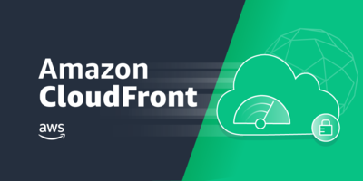 CloudFront-Generic-1024x512.png