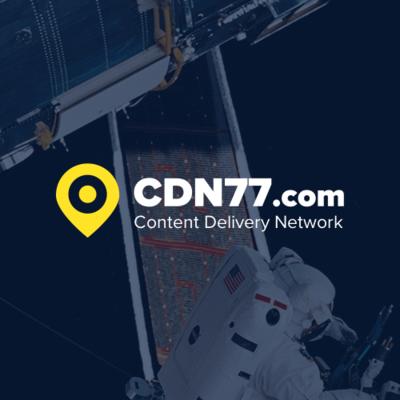cdn-77.png