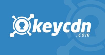 keycdn-fb-default-cover.png