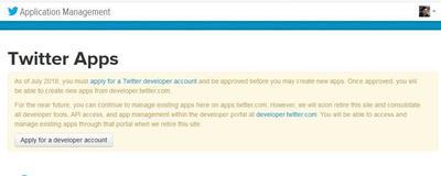 twitter-app-changes.jpg
