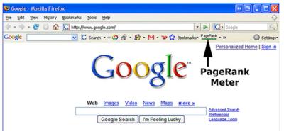 Google-PageRank-Toolbar.png