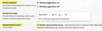 gmail-smart-compose.jpg