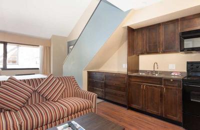 loft-kitchen-stairs.jpg
