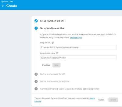 fdl-create-link.jpg