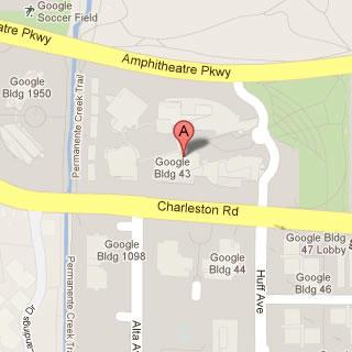 google-charleston-road-registry-small.jpg