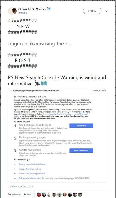 slow-warning-google.jpg