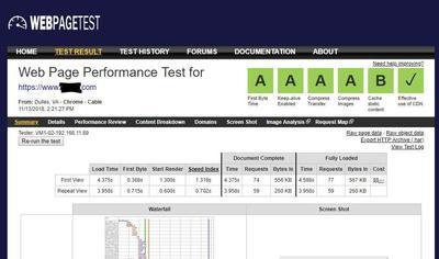 webpagetest-sample.jpg