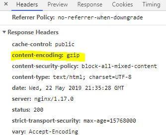 chrome-browser-gzip.jpg