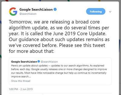201906-update-notice.jpg