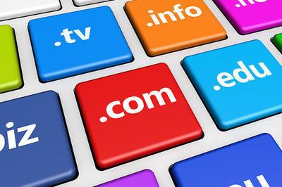domain_names_tld.jpg