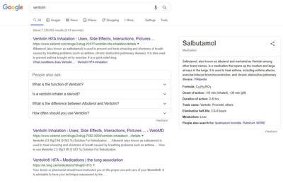 english-terms-google-wiki.jpg