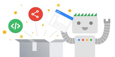 googlebots-robotstxt25_announce OSS parser.png