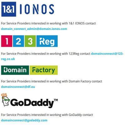 domain-connect.jpg