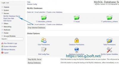 mysql-database-webmin.jpg