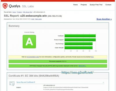 ssllab-a-rating.jpg