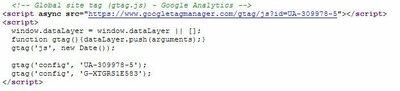 ga4-and-ua-code.jpg