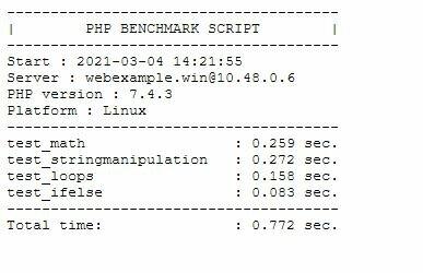 phpbench-result-sample.jpg