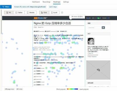 clarity-seo-heatmap.jpg