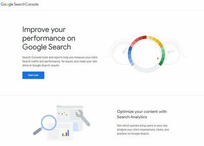 googel-search-console.jpg