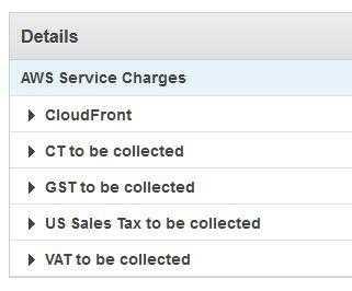 aws-tax.jpg