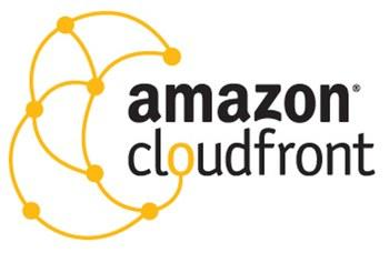 cloudfront_logo.jpg