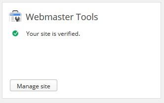gpp-webmaster.jpg