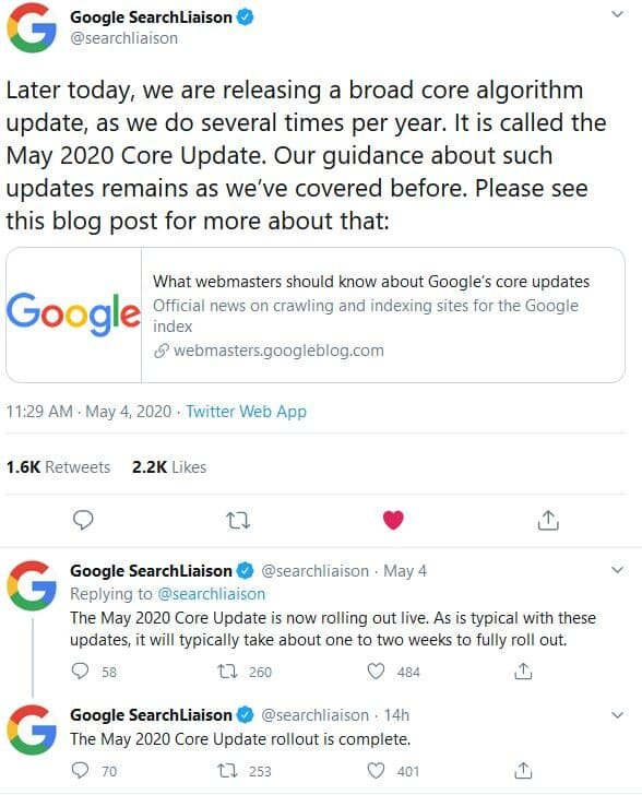 https://seo.g2soft.net/images/may2020-core-update.jpg