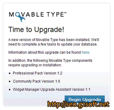 mt42-upgrade-1.png