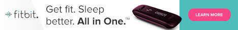 one-affiliate-468x60.jpg