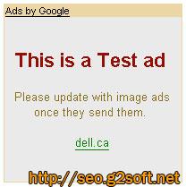 test-ad-dell.jpg