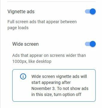 vignette-ads.jpg