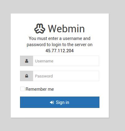 webmin-signin.png