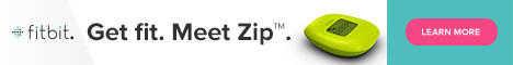 zip-affiliate-468x60.jpg